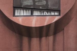 Linguaggi urbani #9
