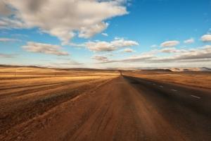 Paesaggi di confine #2