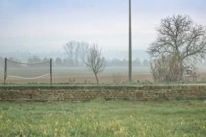 Paesaggi di confine #4